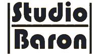 استودیو بارُن
